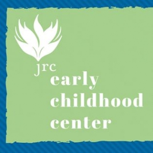 JRC Early Childhood Center