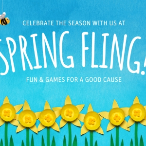 Things to do in Wesley Chapel-Lutz, FL for Kids: Annual Spring Fling, Primrose School of Lutz