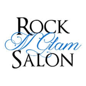 Rock N Glam Salon: Manicure