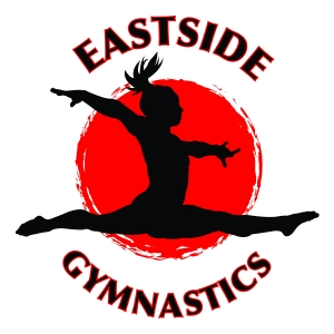 Eastside Gymnastics, LLC