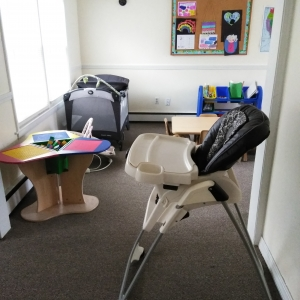 Mini Miracles Family Daycare