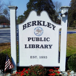 Berkley Public Library