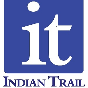 Indian Trail Parks & Recreation