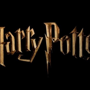 Things to do in Fullerton, CA: Harry Potter Camp