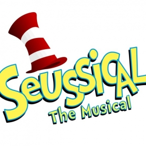 Things to do in Fullerton, CA: Seussical