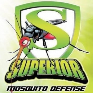 Superior Mosquito Defense - South Charlotte & Surrounding Areas