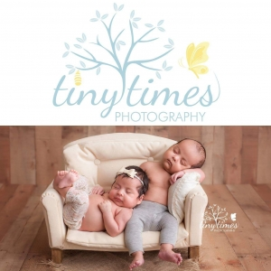 Tiny Times Photography