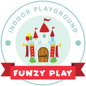 Things to do in Hoboken-Jersey City, NJ for Kids: Open Play, Funzy Play