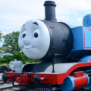 "Things to do in West Chester, PA for Kids: Day Out With Thomas'""¢, Strasburg Rail Road"