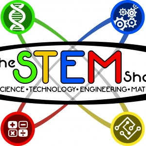 Things to do in Ogden, UT for Kids: 2018 Summer STEM Camps, The STEM Shoppe