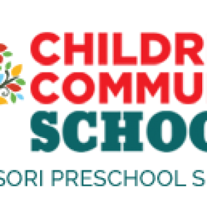 Children's Community School