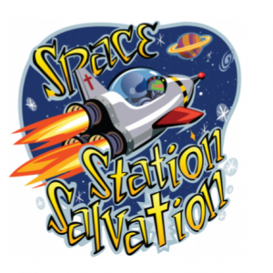 Billings, MT Events: Space Station Salvation VBS