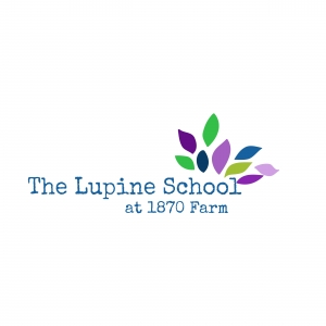 The Lupine School