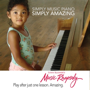 Los Angeles South Bay, CA Events: Summer Piano Play Day