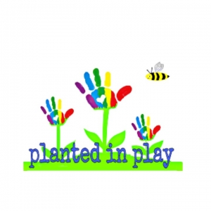 Planted in Play