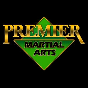 Premier Martial Arts Norton