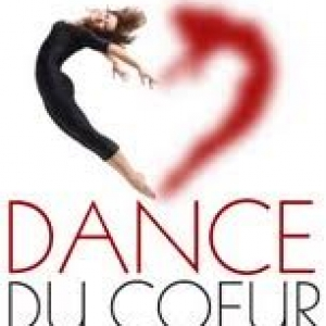Things to do in Fort Bend Central, TX for Kids: Open House with free classes!, Dance Du Coeur