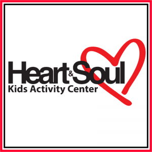 Heart & Soul Kids Activity Center