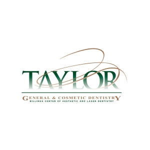Taylor General & Cosmetic Dentistry