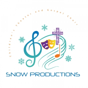 Snow Productions