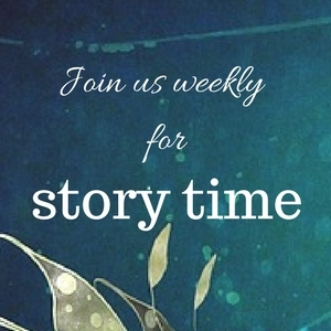 Things to do in Doylestown-Horsham, PA for Kids: Story time at The Doylestown Bookshop, The Doylestown Bookshop