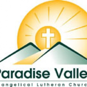 Paradise Valley Lutheran Preschool