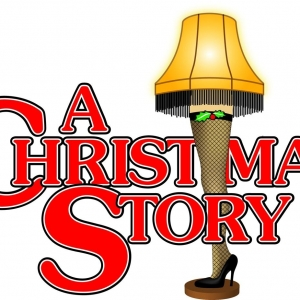 A Christmas Story at HMT
