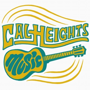 Cal Heights Music