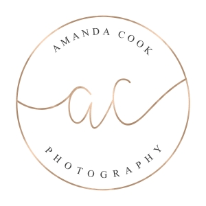 Amanda Cook Photography