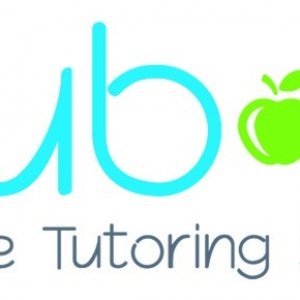 Club Z! In-Home Tutoring of Winchester