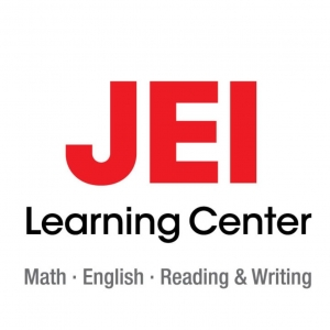 JEI Learning Center - Columbia