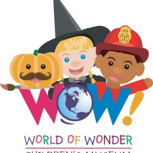 Things to do in Boulder, CO for Kids: WOW!'s Halloween Party, WOW! Children's Museum