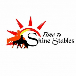 Time to Shine Stables