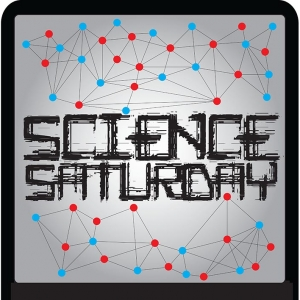 Things to do in Memphis East-Olive Branch, TN for Kids: Science Saturday, The Children's Museum of Memphis