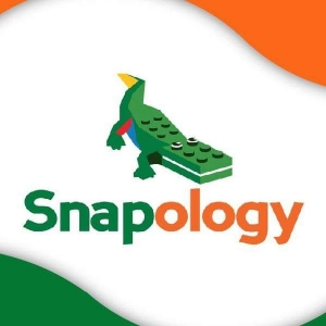 Snapology of Arcadia