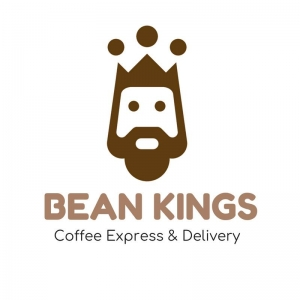 Bean Kings coffee express & delivery