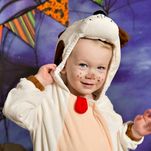 Madison, WI Events: Annual Halloween Event