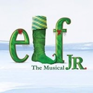BCCT presents Elf Jr.