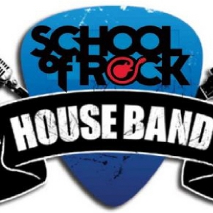 Things to do in South Tampa, FL: House Band Halloween Bash
