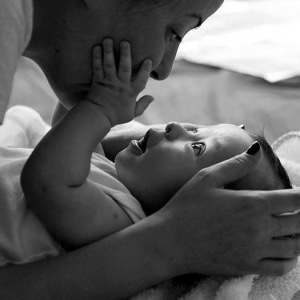Things to do in Benicia-Vallejo, CA: Loving Touch - Learn Baby Massage