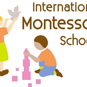 International Montessori School -  West Chester