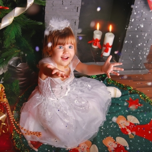 Things to do in Macon-Warner Robins, GA for Kids: Pretty Princess Holiday Dance Party, Academy of Dance Warner Robins