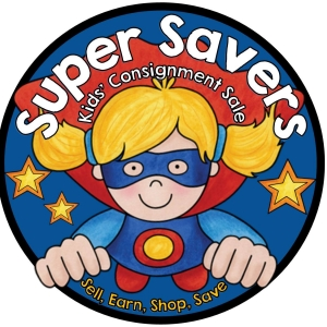 Cleveland Southeast, OH Events for Kids: Super Savers Kids' Consignment Sale