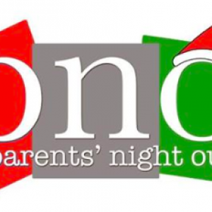 Red Bank, NJ Events: Snapology Parents Night Out