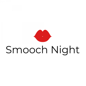 Smooch Night