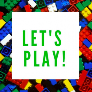 Red Bank, NJ Events: Creative Play- Extended Hours!