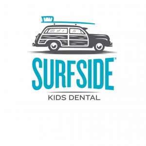 Surfside Kids Dental and Orthodontics - Almaden Valley