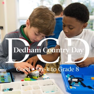 Things to do in Wellesley-Framingham, MA for Kids: Dedham Country Day Classroom Observation, Dedham Country Day School