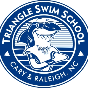 Triangle Swim School - CARY LOCATION