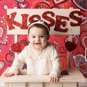 Things to do in Austin West, TX: Valentines Mini Sessions